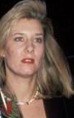 Alison Berns age, howard stern, wiki, biography