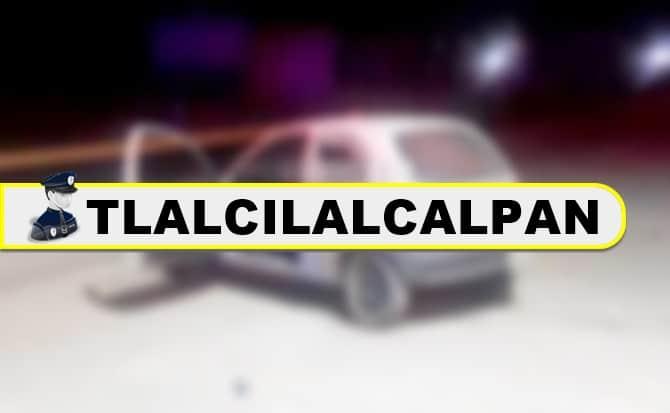Chevrolet, vehículos,