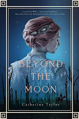 beyond-the-moon-catherine-taylor