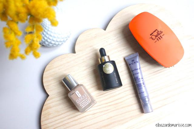 Productos_favoritos_de_belleza_febrero