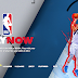 NBA 2K22 Official Menu Presentation - Turn Your NBA 2K21 to 2K22 [FOR 2K21]  RELEASED! by 2kspecialist