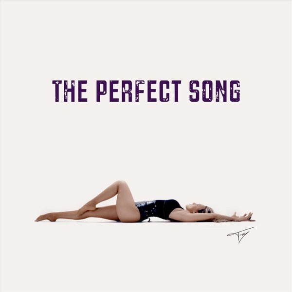 FEY - The Perfect Song