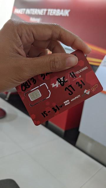 Pengalaman-ganti-kartu-simpati-menjadi-pascabayar-halo-telkomsel
