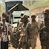 Boko Haram Wauwa Wanajeshi 5 Wa Cameroon