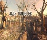jack-troubles