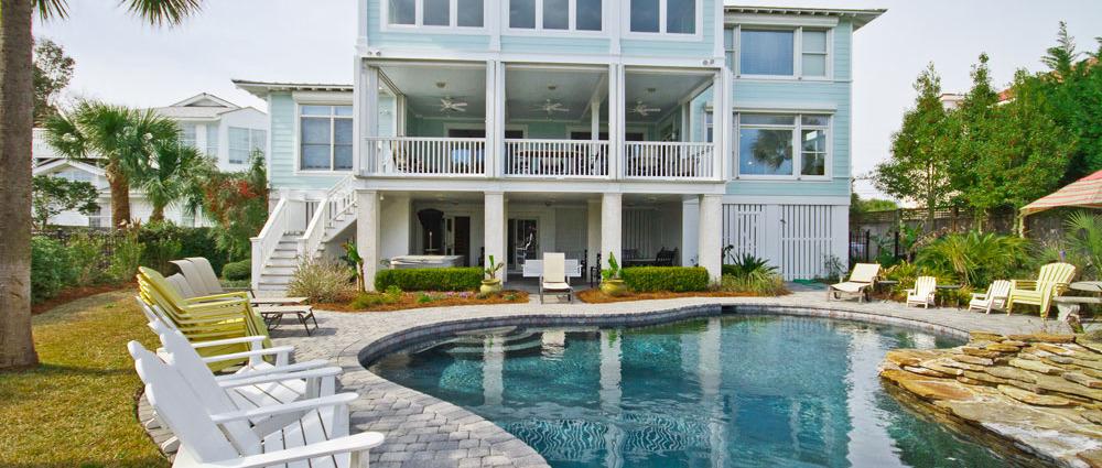 Beach House Resort Suites Holland Mi Sturgeon Bay Wi