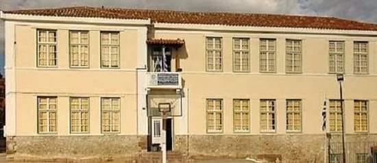 Κλειστές οι σχολικές μονάδες και στον Δήμο Ερμιονίδας για δυο ημέρες