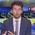 [VIDEO] «LA SÉCURITÉ, PREMIÈRE DES LIBERTÉS», UN SLOGAN DÉJÀ UTILISÉ PAR JEAN-MARIE LE PEN ET FRANÇOIS HOLLANDE
