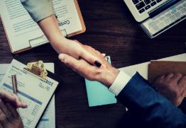 Perbedaan Investasi Reksadana dengan P2P Lending Marketplace yang Belum Banyak Orang Tahu