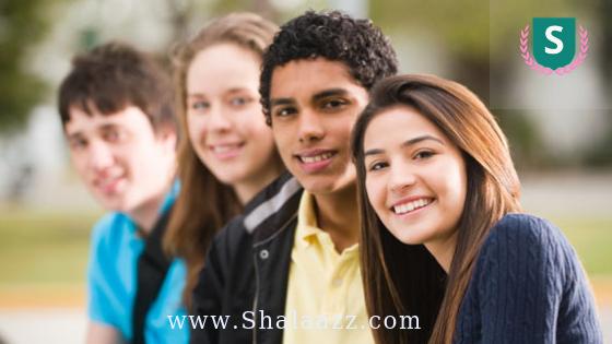11+ Kata Motivasi Bagi Kamu yang Menghadapi Ujian SBMPTN