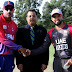 Nepal And UAE cricket series: All gameplay will be broadcasting on social media and youtube