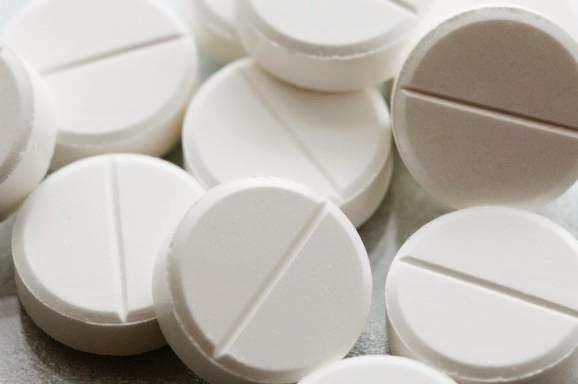 Schildkliertje: Informatie over bijwerkingen van ...