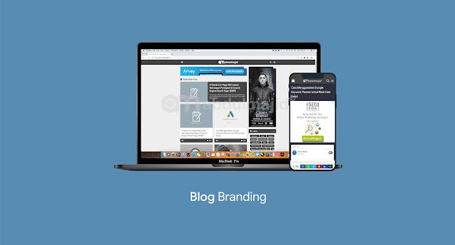 elemen-penting-branding-blog
