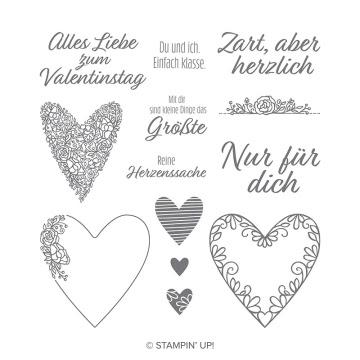 https://www.stampinup.de/products/stempelset-ablösbar-herzenssache?demoid=5011104