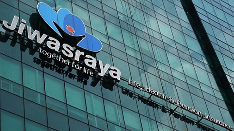Sudah Maret, Kapan Dana Nasabah Jiwasraya Mulai Dibayar?