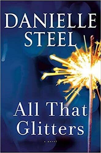 All That Glitters: A Novel