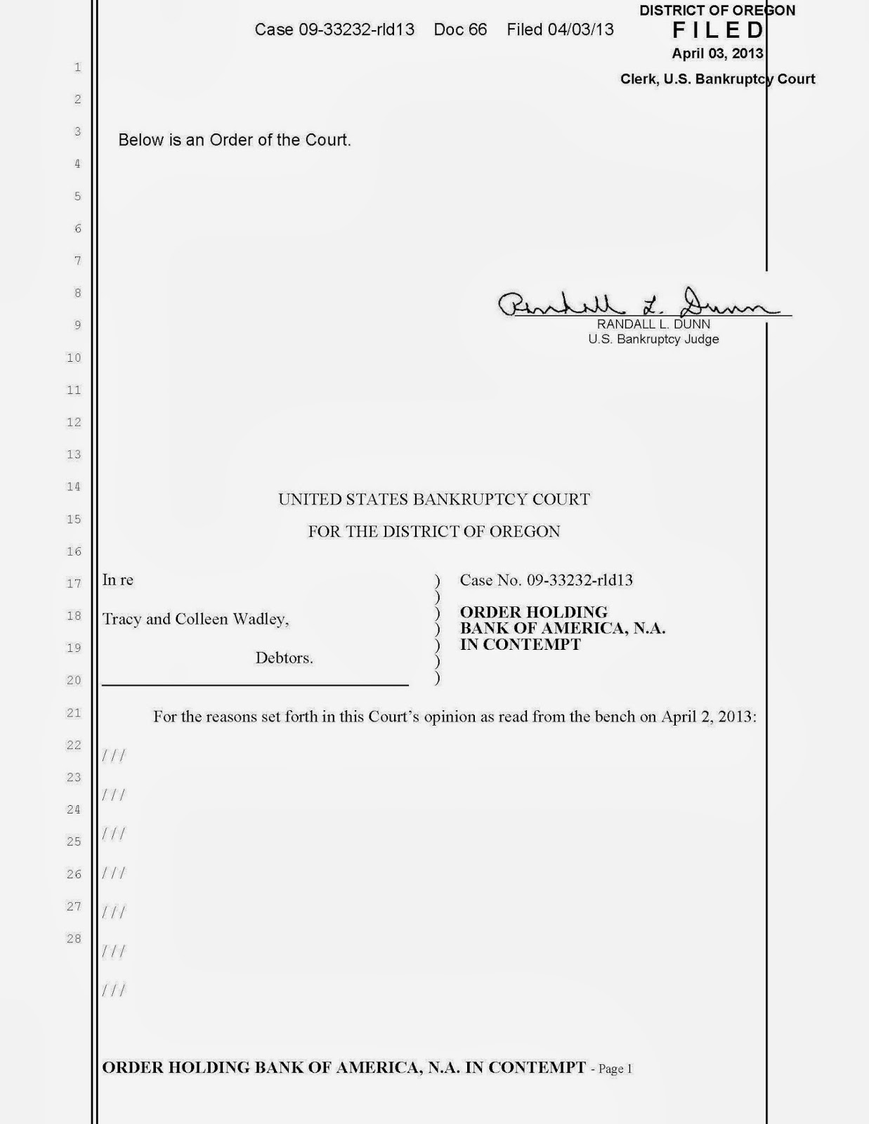 bankruptcy letter of explanation template - something interesting about copy of bankruptcy discharge
