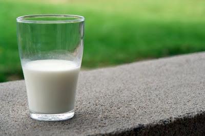Hot Milk Or Cold Milk?