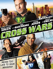 pelicula Cross Wars (2017)