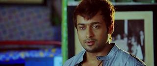 Chennai vs China (7aum Arivu) (2011) Hindi Dubbed 480p 720p HD || 7starHD