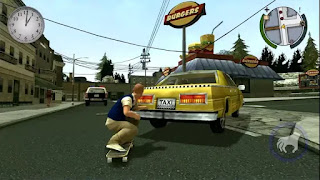 Rockstar Games For Android Download