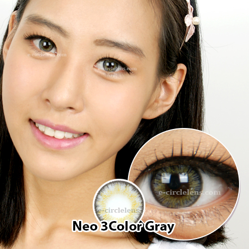 http://e-circlelens.com/shop/goods/goods_view.php?goodsno=1043&category=037008