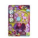 My Little Pony Wave 3 Wings Kit Twilight Sparkle Hasbro POP Pony