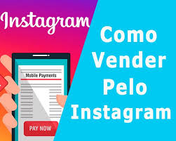http://bit.ly/Instagram-Para-Vendas
