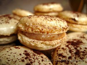 10 conseils et astuces pour réussir ses macarons