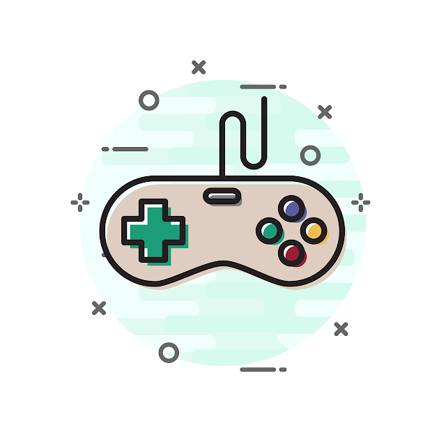 PlayGame is a platform that allows the gaming ecosystem to become more powerful. If you are a gamer, then with the PlayGame platform facility, you can create a competition which can be followed by people with balanced skills.