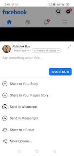 Facebook se video download kaise kare.