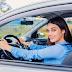 Guarda de trânsito multa mulher por 'dirigir com excesso de beleza'