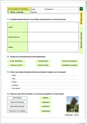https://socialesynaturalesfllopis.files.wordpress.com/2013/11/refuerzo-y-ampliacic3b3n-tema-72.pdf