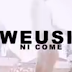 VIDEO MUSIC | WEUSI - NI COME (Official Video) | DOWNLOAD Mp4 VIDEO