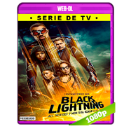Black Lightning (S03E09) AMZN WEB-DL 1080p Audio Ingles 5.1 Subtitulada