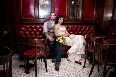 cheap wedding photo San Francisco