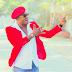 AUDIO | Q Chief - Uwapende Sana | Download