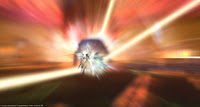6 Months Into Playing Final Fantasy XIV: A Realm Reborn