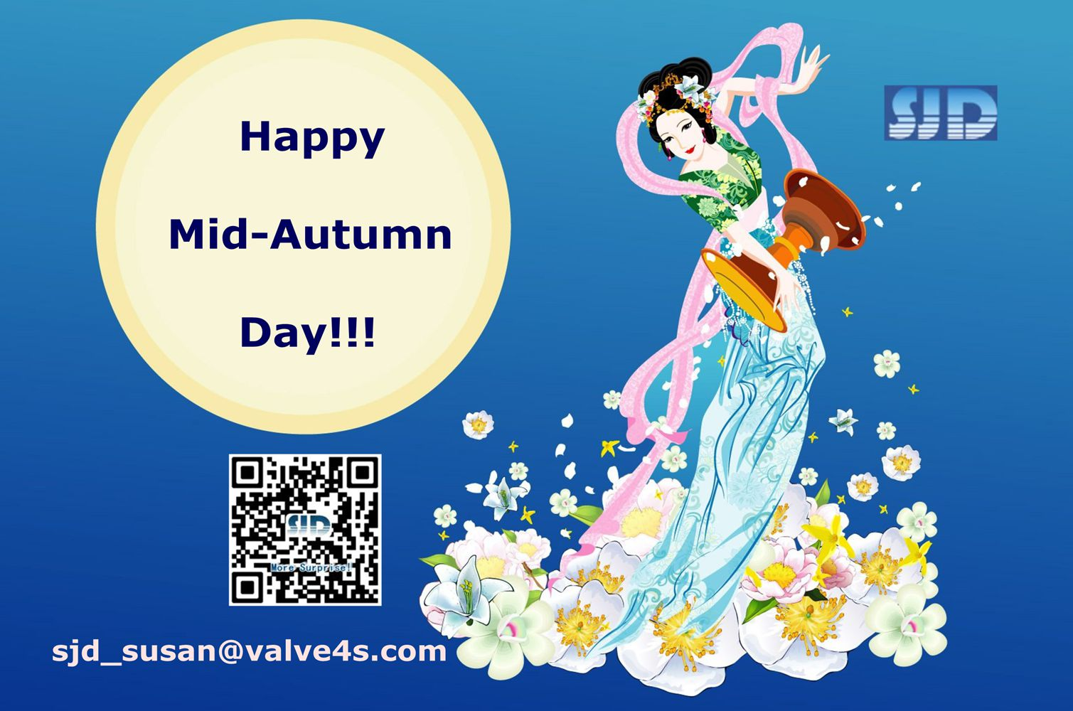 2016 chinese mid autumn festival liaoning sjd trading co ltd httpslinkedinpulse2016 chinese mid autumn festival susan yaotrkhp feed article title like top things to do during chinese moon festival kristyandbryce Choice Image