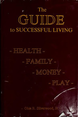 The guide to successful living