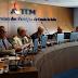 Prefeitos de Filadélfia, Pindobaçu, Campo Formoso e Antônio Gonçalves são punidos por acumulação ilegal de cargos públicos por servidores