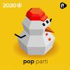 2020 Pop Parti (fizy) Tek Link indir