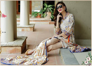Summerina-summer-embroidered-lawn-2017-collection-by-LSM-2