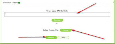How To Download Torrent Files With IDM 2017 (10 Tricks) 8