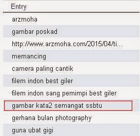 Search, keywords, arzmoha, blog, blogger malaysia,