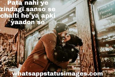 Heart Touching Status in Hindi True Life Status