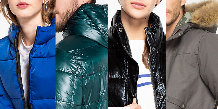 https://www.falabella.com/falabella-cl/page/parkas?&staticPageId=6400001&kid=aff11000730&aff=1
