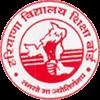 Htet-logo