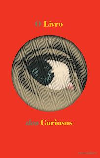 O livro dos curiosos