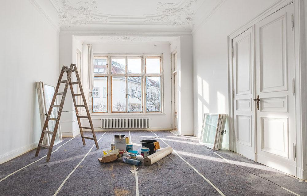 detrazioni fiscali 2018 ristrutturazione casa